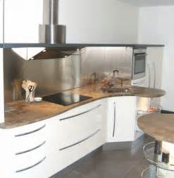 cuisine equipee avec electromenager leroy merlin maison