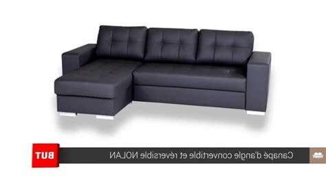 canapé convertible maison et mobilier d 39 intérieur
