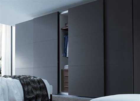 black grey and white bathroom ideas sliding door wardrobe wardrobes at go