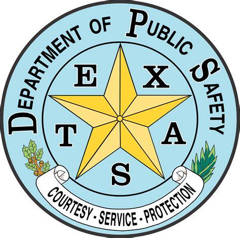 safety bureau dps thredat