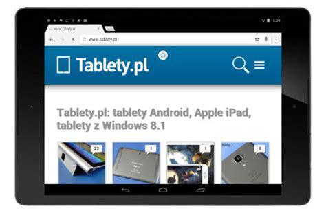 chrome 41 beta na androida już jest co nowego gt tablety pl