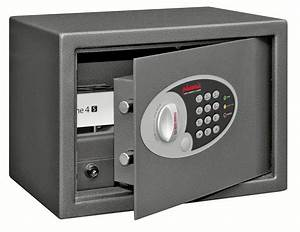 Office Günstig Kaufen : vela home office safe serie ss0800e g nstig kaufen sch fer shop ~ Watch28wear.com Haus und Dekorationen