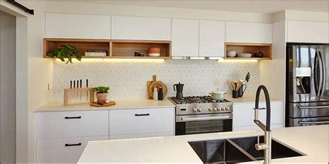 dapur cantik  blog qhomemart