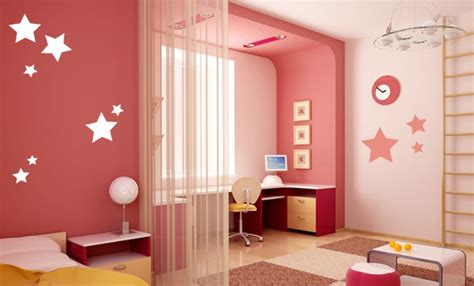 couleur chambre emejing idee deco chambre fille 8 ans pictures seiunkel