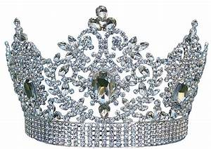 Diamond Crown Png