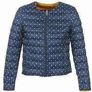 c0269410b9e64 Best Tommy Hilfiger Jacket - ideas and images on Bing