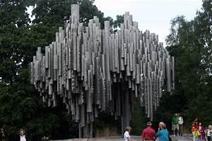 Ainola – The Home of Jean Sibelius in Järvenpää, Finland ...