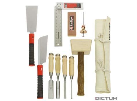 Produktu katalogs - Instrumentu komplektiKompaktais mēbeļu ...