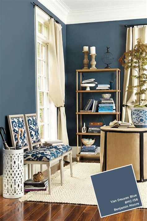 Living Room Blue Paint Colors by Ballard Designs Paint Colors Fall 2015 Basement Paint
