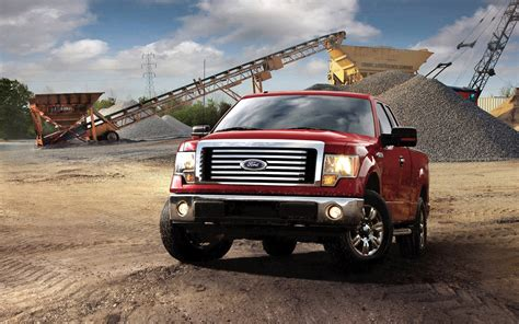 ford   wallpapers pictures images