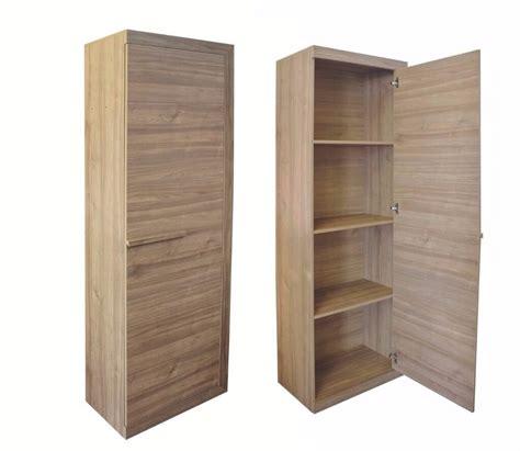 Small Width Wardrobes by 1 Door Wardrobe Storage Shelf Wardrobe Dresser Narrow