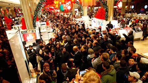 what is best stores on black friday get christmas decrerctions black friday not best day for shopping the times in plain