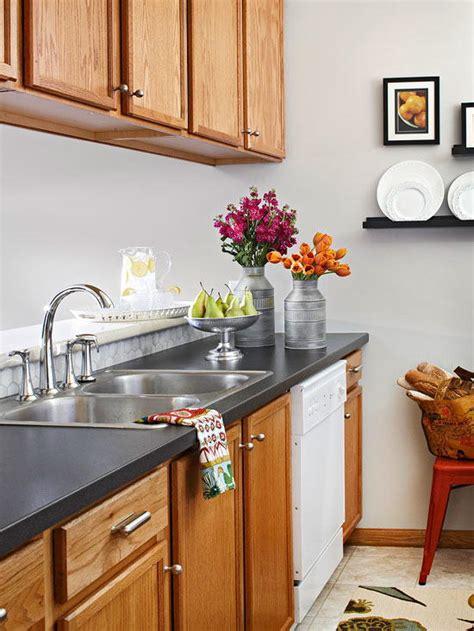budget home improvement ideas cheapthriftylivingcom