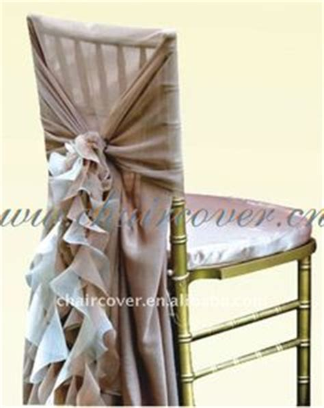 1000 images about chair covers and decoration on