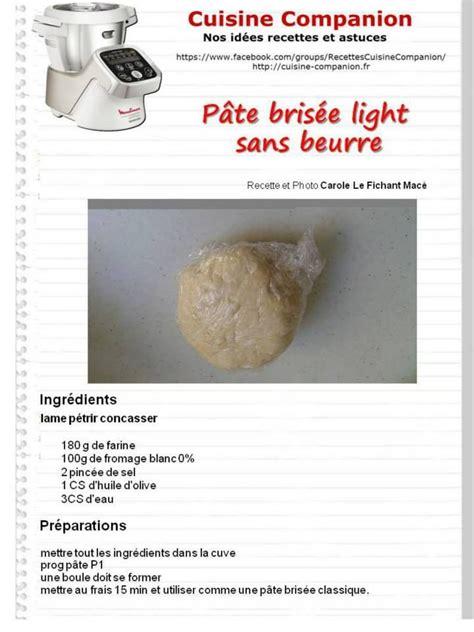 1000 id 233 es 224 propos de moulinex cuisine companion sur