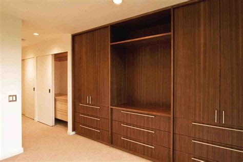 Bedroom Cupboard Designs For Small Rooms by Wall Cupboard Inside Designs Arch Dsgn