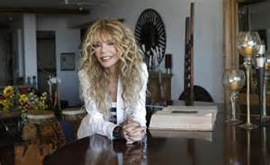 Dyan Cannon Cary Grant Daughter