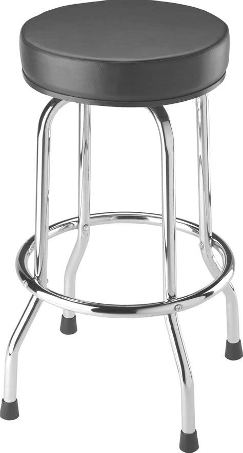 Amazoncom Torin Trp6185 Swivel Seat Shopbar Stool