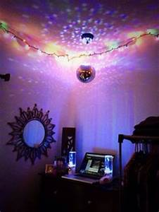 1000 ideas about Stoner Room on Pinterest