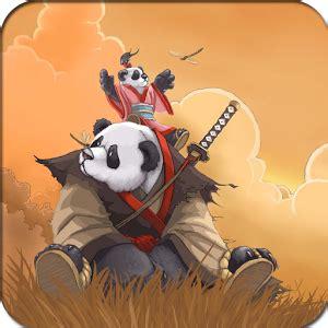 Anime Panda Wallpaper - anime panda wallpaper 187 wall2born