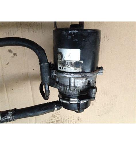 pompe de direction assistée pompe moteur de cr 233 maill 232 re de direction assist 233 e vendue pour pi 232 ce sans garantie pour mini