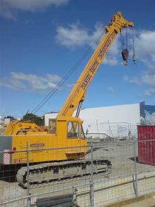 File Construction Crane New Lynn Trench Jpg