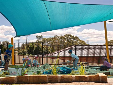 macquarie community preschool 999 | CR0 2967 %281%29