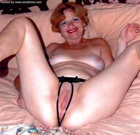 Omafotze Oma Fotze Okey Pussy Hairy Tits  Sex Hd Pics