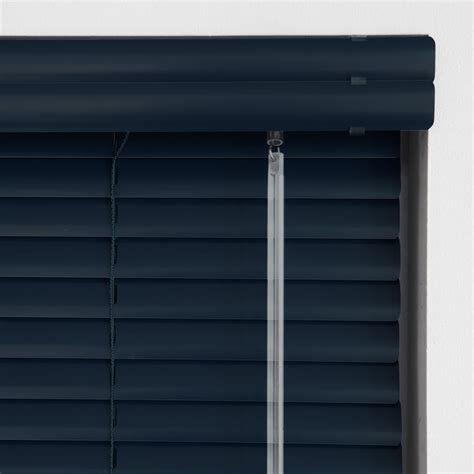 select preferred aluminum blinds  selectblindscom
