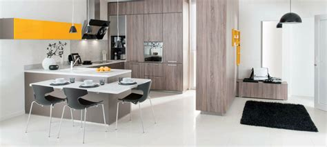 ideal kitchen  watford