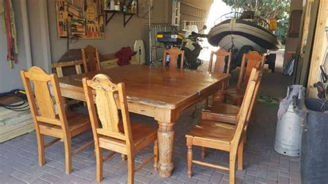 wooden chairs  sale olx