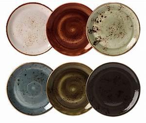 Porzellan Und Keramik : entdeckt keramik geschirr von steelite craft made of stil slow fashion vintage modeblog ~ Markanthonyermac.com Haus und Dekorationen