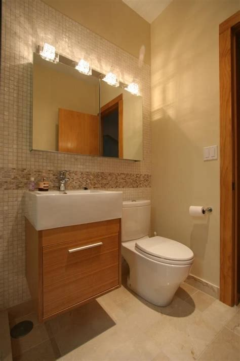 bathroom remodel design small bathroom remodel bathrooms