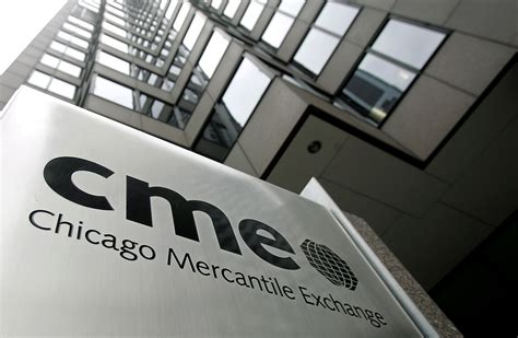 CME Group launches new aluminium A380 Alloy Futures
