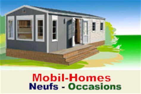 acheter mobil home chalets neuf mobil home anglais a vendre la maisonblanche
