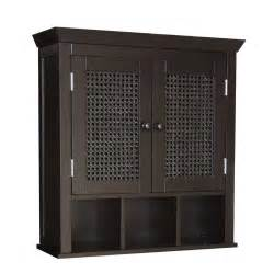 bathroom wall cabinet ideas newknowledgebase blogs bathroom cabinet ideas for storage space