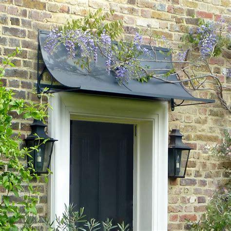 door canopies garden requisites