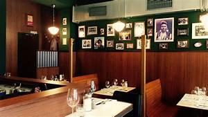 Little Wolf München : little wolf smoked blues restaurants ~ Orissabook.com Haus und Dekorationen