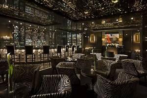 Luxury Cigar Clubs Around The World- EALUXE COM