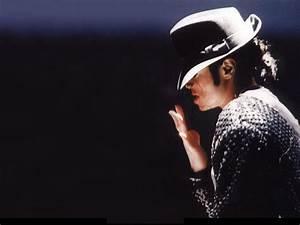 Michael Jackson wallpapers, free Michael Jackson wallpaper ...