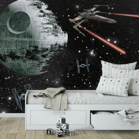 Star Wars Vehicles Xl Wallpaper Mural 105' X 6'  Roommates. Inpatient Banners. Nipples Signs Of Stroke. Orange Supreme Stickers. Outdoor Wood Signs. Proud Banners. Lightning Mcqueen Logo. Quote English Banners. Man Signs Of Stroke