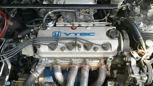 F22b  Jdm   Wiring Stuck - Honda-tech
