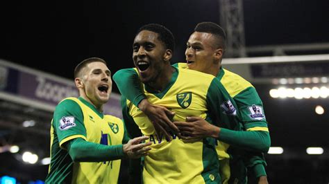 Swansea's Martin Olsson confident of improving with more ...