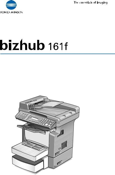 Konica minolta bizhub 164 is a economic monochrome a3 copier with competent printing and scanning utilities. Konica Minolta Bizhub 164 Software / How To Scan A Document Konica Minolta Bizhub 164 Printer ...