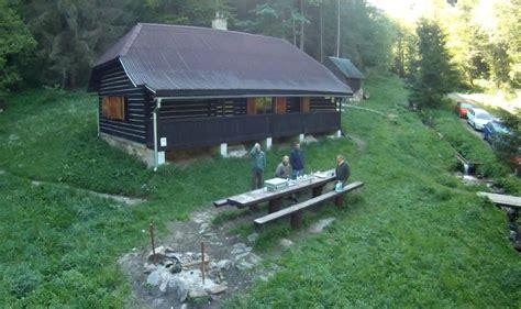 poľovn 237 cka chata frntoľov 225 850 m beňuš