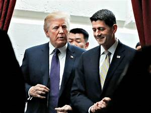 House Passes Year-End Spending Bill to Avoid Government ...