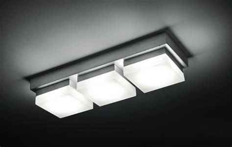 fashion home decorative led ceilings lights led ceiling
