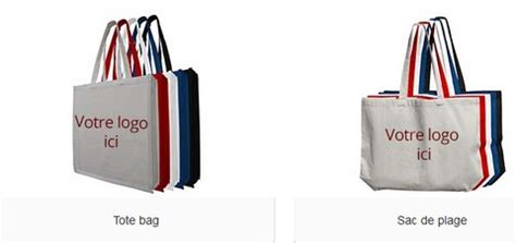 accroche sac personnalisable pas cher fabricant sac personnalisable pas cher en coton
