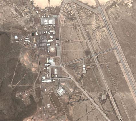 Illuminati Area 51 Area 51 Conspiracy Theories Conspiracies Net Area 51