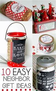 1000 images about Gifts for Teachers coworkers and